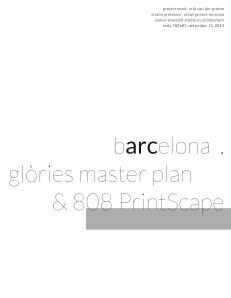 vanderputten_bcn final documentation_master plan_110dpi_Page_01