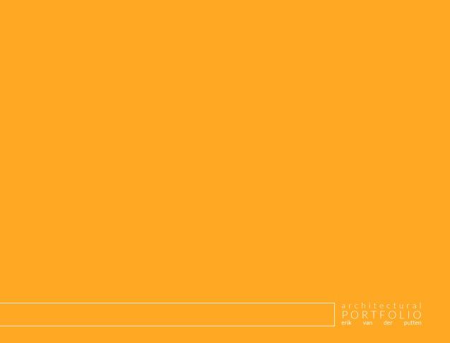 2014_erikvanderputten_portfolio_spreads_lowq